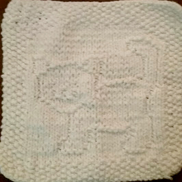 cat-cloth