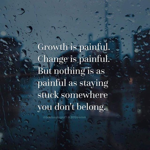 254537-growth-is-painful-change-is-painful