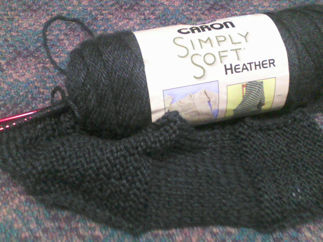 first-scarf