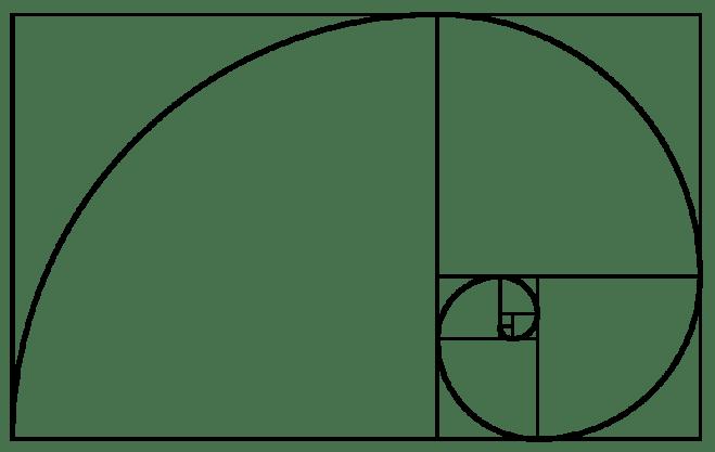 800px-fibonacci_spiral_34-svg