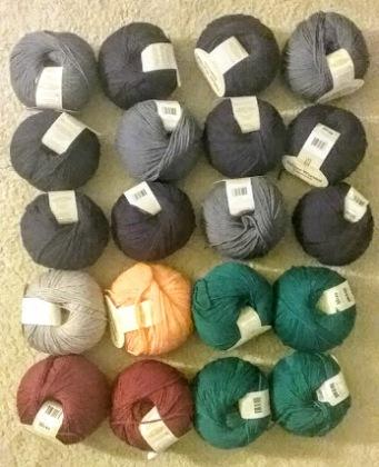 yarnblanket