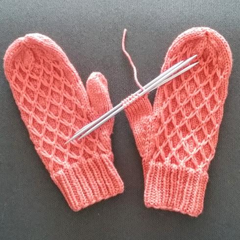 yarn-chicken