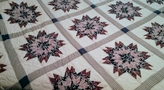 full quilt