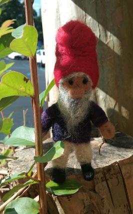 abdul gnome