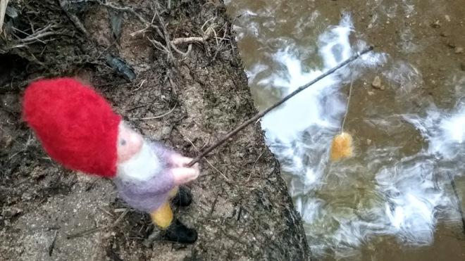 fishergnome