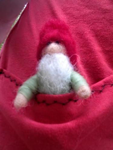 gnomepocket