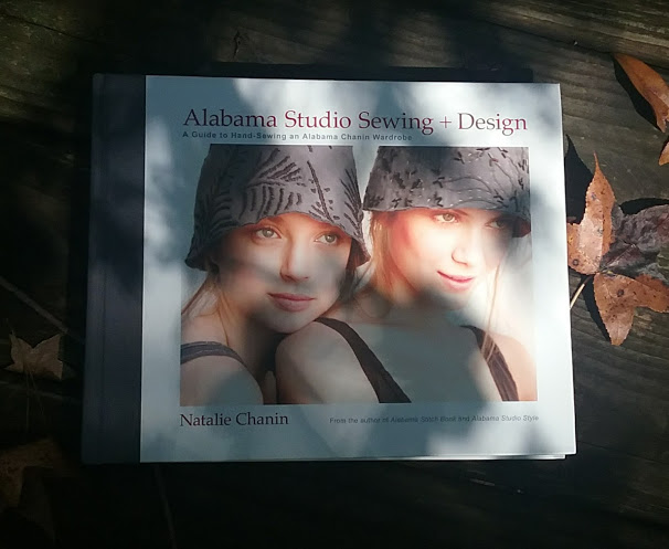 alabama studio sewing and design