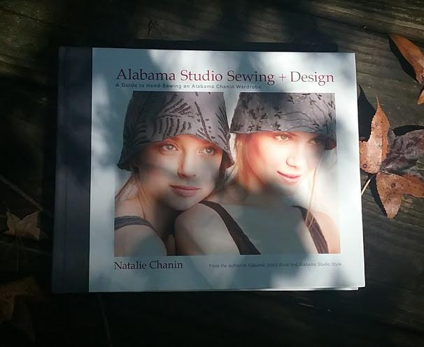alabama studio sewing and design