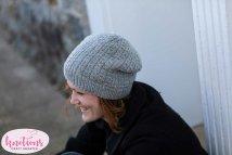 cobbled-hat-71624878801.jpg