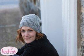 cobbled-hat-81055309704.jpg