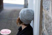 cobbled-hat-91193831629.jpg